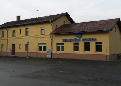 2016-zst-sliac-kupele013