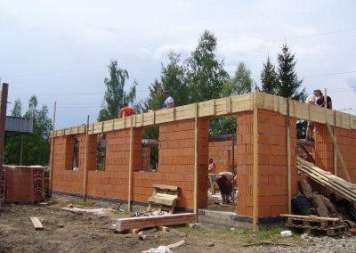 polyfunkcny-dom-bullova06
