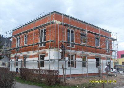 polyfunkcny-dom-bullova19