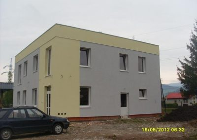 polyfunkcny-dom-bullova22