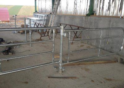 stajna-pre-chov-hov-dobytka24