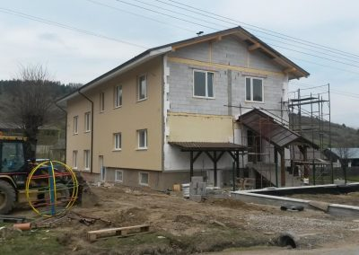 2016-MS-Zabiedovo-51