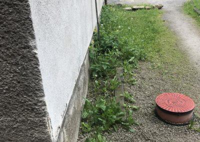 izolacia-budovy-ms-biely-potok-04