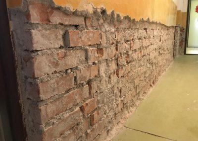 izolacia-budovy-ms-biely-potok-16