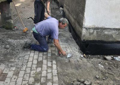 izolacia-budovy-ms-biely-potok-21