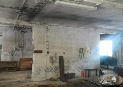 oprava-hosp-budovy-rd-krasna-horka-01