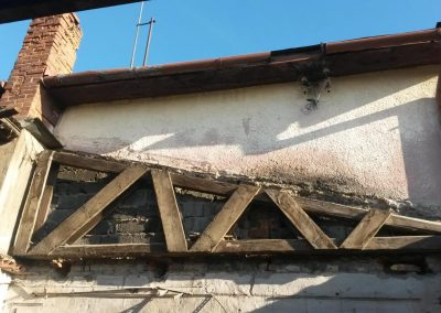 oprava-hosp-budovy-rd-krasna-horka-05