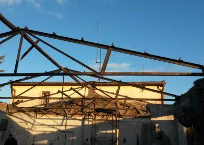 oprava-hosp-budovy-rd-krasna-horka-06