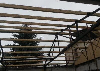 oprava-hosp-budovy-rd-krasna-horka-09