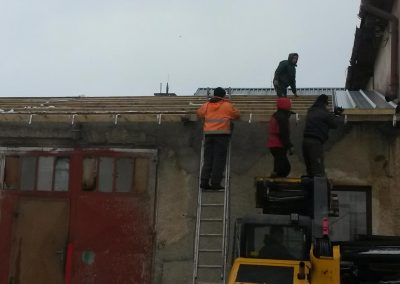 oprava-hosp-budovy-rd-krasna-horka-12