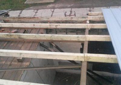 oprava-hosp-budovy-rd-krasna-horka-18
