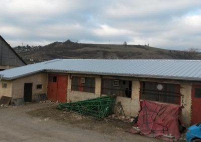 oprava-hosp-budovy-rd-krasna-horka-20