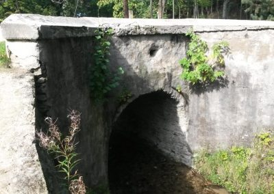 oprava-mosta-gerlachov-kam-most-02