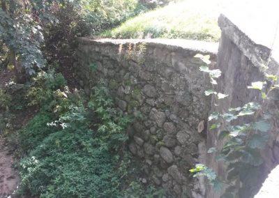 oprava-mosta-gerlachov-kam-most-05