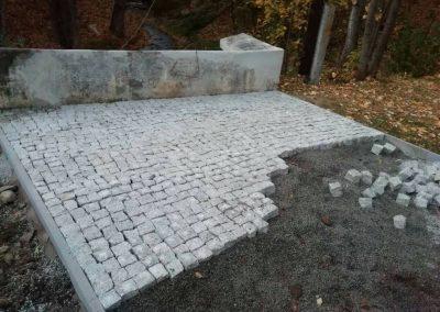 oprava-mosta-gerlachov-kamenny-most-02