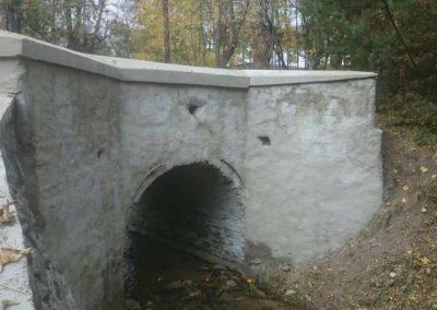 oprava-mosta-gerlachov-kamenny-most-04