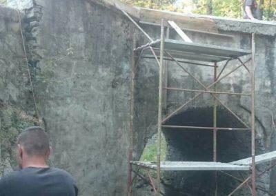 oprava-mosta-gerlachov-kamenny-most-07