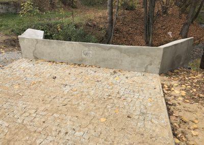 oprava-mosta-gerlachov-kamenny-most-09