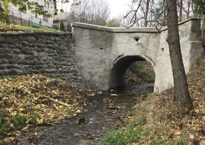 oprava-mosta-gerlachov-kamenny-most-11