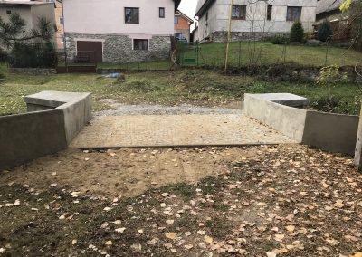 oprava-mosta-gerlachov-kamenny-most-12
