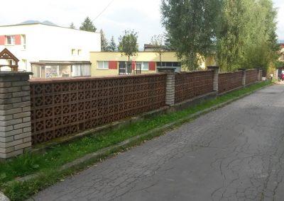 oprava-oplotenia-ms-bystricka-RK-04