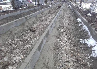 rekonstruckia-cintorina-hrboltova-08