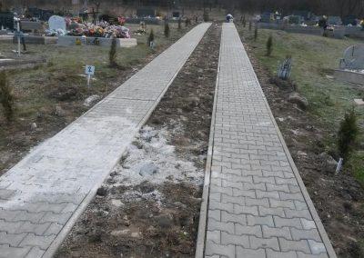 rekonstruckia-cintorina-hrboltova-19
