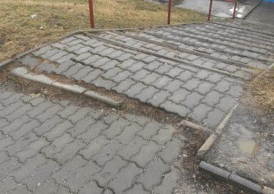 rekonstruckia-schodov-papiernicka-RK-02
