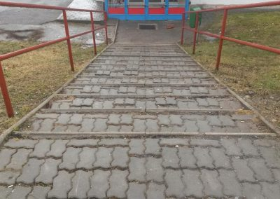rekonstruckia-schodov-papiernicka-RK-03