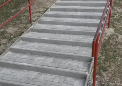 rekonstruckia-schodov-papiernicka-RK-09