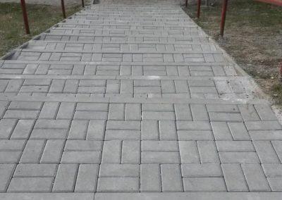 rekonstruckia-schodov-papiernicka-RK-12