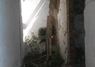 rekonstrukcia-mastale-na-uskl-oviec-04
