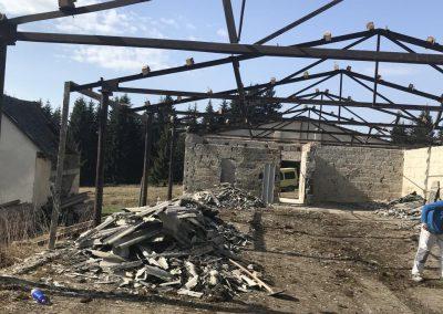 rekonstrukcia-mastale-na-uskl-oviec-05