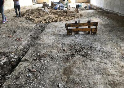 rekonstrukcia-mastale-na-uskl-oviec-12