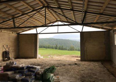 rekonstrukcia-mastale-na-uskl-oviec-13
