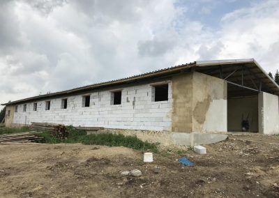 rekonstrukcia-mastale-na-uskl-oviec-15