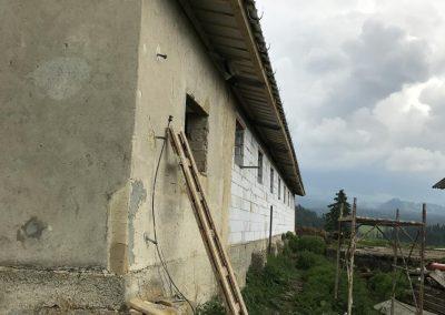 rekonstrukcia-mastale-na-uskl-oviec-17
