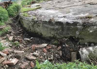 rekonstrukcia-mastale-na-uskl-oviec-18