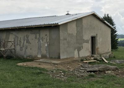 rekonstrukcia-mastale-na-uskl-oviec-19