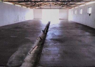 rekonstrukcia-mastale-na-uskl-oviec-24