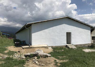 rekonstrukcia-mastale-na-uskl-oviec-26