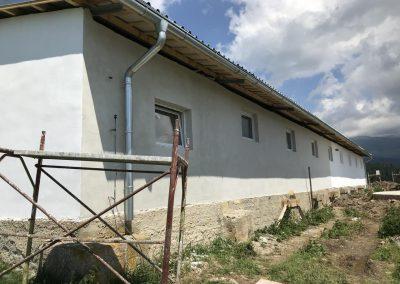 rekonstrukcia-mastale-na-uskl-oviec-27