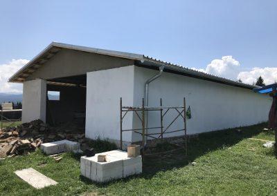 rekonstrukcia-mastale-na-uskl-oviec-31