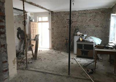 rekonstrukcia-notarskeho-uradu-trstena-07