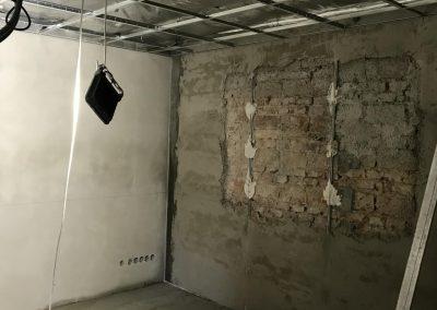 rekonstrukcia-notarskeho-uradu-trstena-20