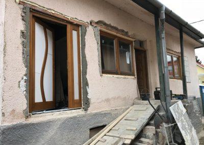 rekonstrukcia-notarskeho-uradu-trstena-23