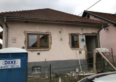 rekonstrukcia-notarskeho-uradu-trstena-24