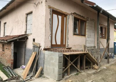 rekonstrukcia-notarskeho-uradu-trstena-30