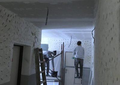 rekonstrukcia-oprava-bud-KD-II_et-23