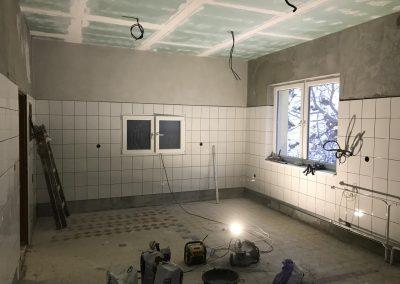 rekonstrukcia-oprava-bud-KD-II_et-24